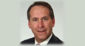 IRIS Appoints Interim CEO