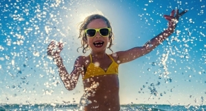 Inolex Adds On to Sun Care Portfolio