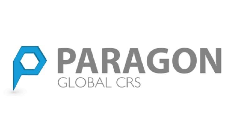 Paragon International Becomes Paragon Global CRS
