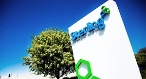 Sterling Pharma Solutions Expands Presence in Japan