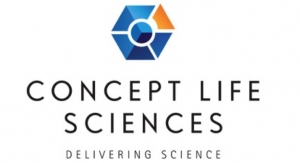Spectris Completes Acquisition of Concept Life Sciences