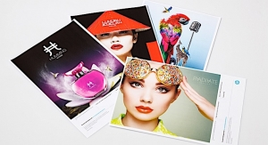 Zanders launches new coated inkjet paper