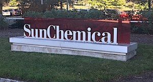 Sun Chemical acquires C.T. Lay