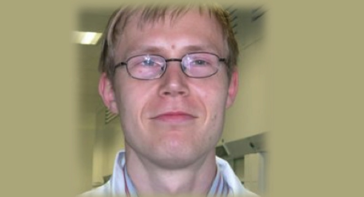 Almac Group Appoints Head of Biocatalysis