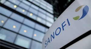 Sanofi to Acquire Ablynx in $4.8B Deal