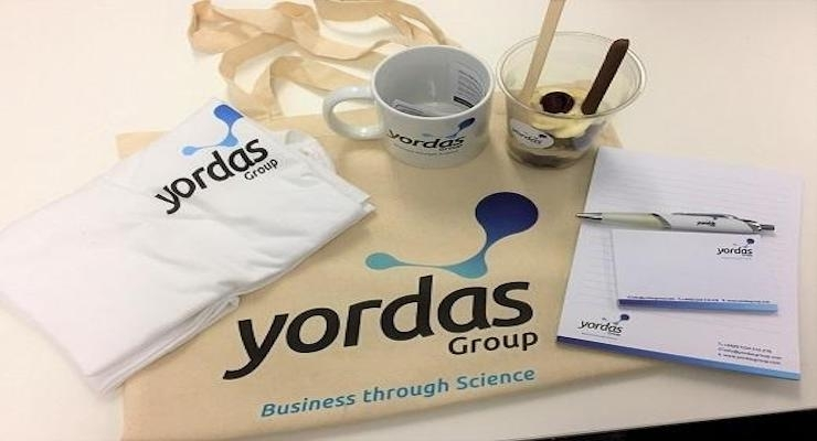 Yordas Group Discusses REACH 2018, Beyond at Future of Surfactants Summit