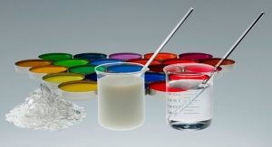 AGC Chemicals Americas Chemist Presents Water-Based FEVE Resin Formulations at Waterborne Symposium
