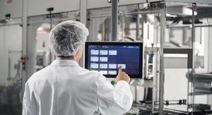 2018 Pharma Industry Outlook