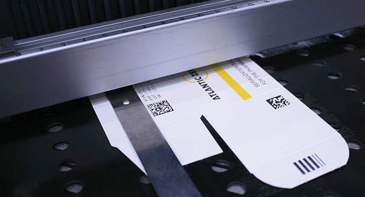 Serialization Customization