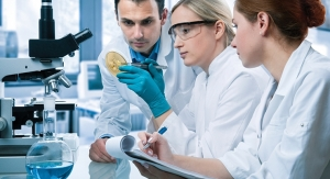 Strategies for Outsourcing Contract Services for Assays