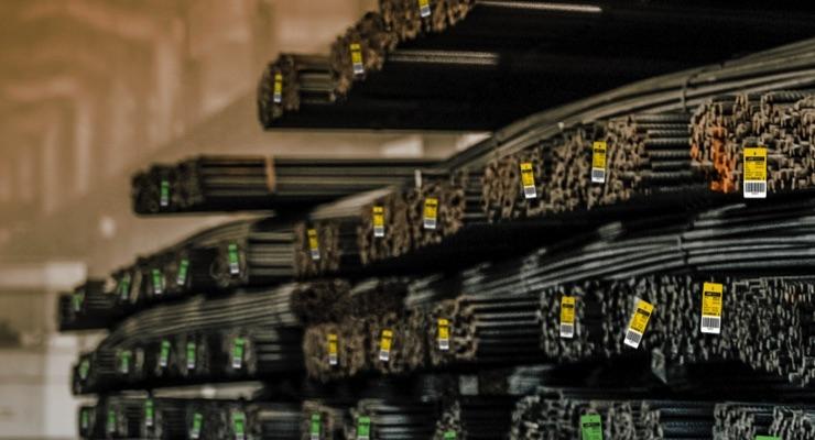 Neenah launches Kimdura inkjet synthetic tagstock 9.5 mil