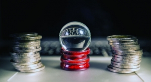 MedTech M&A and Manufacturing Predictions for 2018