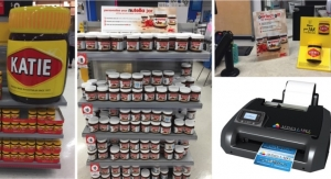 Afinia Label gets personal with HP and Kmart Australia