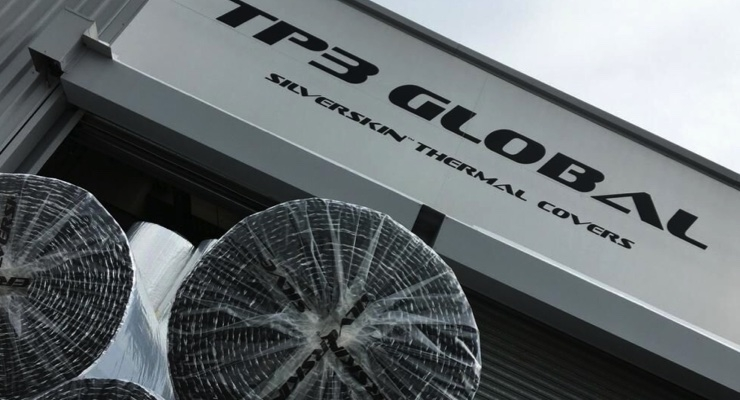 Softbox Acquires TP3 Global