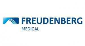 Freudenberg Medical Expands Footprint in Asia