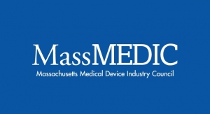 Feeding the Medtech Innovation Pipeline