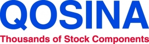Qosina Corp. Appoints President and CEO