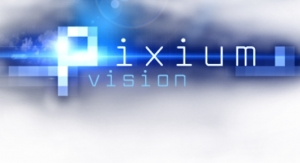 Pixium Vision Receives FDA Approval to Begin Human Clinical Study of Its PRIMA Sub-Retinal Implant