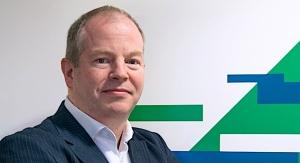 Domino Printing Sciences names Jeremy Jones new global marketing director