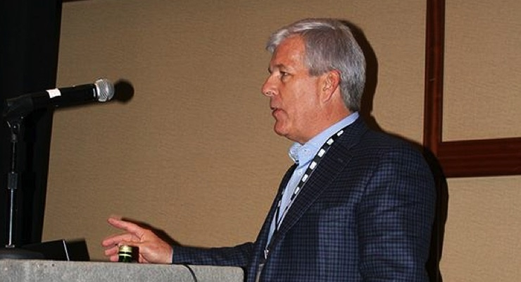 TLMI completes productive Committee Summit in Dallas