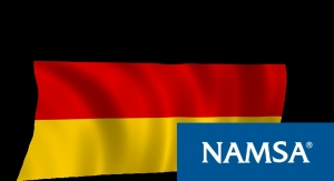 NAMSA Expands German Medical Device Testing Services