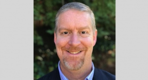 Bellicum Pharmaceuticals Appoints New CMO
