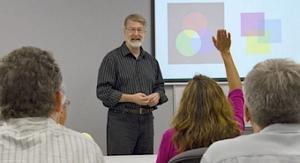 X-Rite announces training seminars in North America
