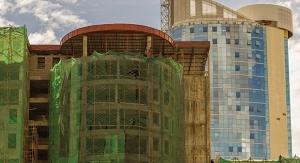 Construction Boom to Drive Rwanda's Paints Market