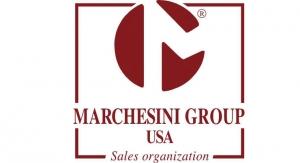 Marchesini Group USA Inc.