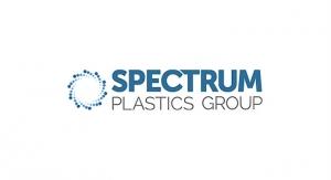 Spectrum Plastics Group Acquired by AEA Investors