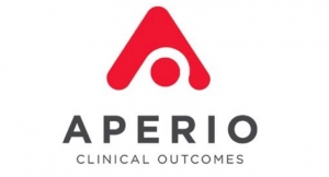 iNNO Clinical Becomes Aperio Clinical Outcomes