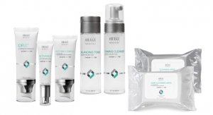 Obagi Rolls Out SuzanObagiMD Line