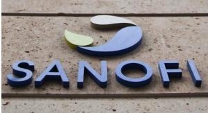Partner Therapeutics Acquires Leukine from Sanofi