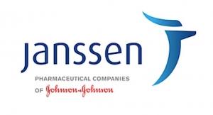 Janssen, Theravance Enter Pan-JAK Inhibitor Pact