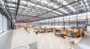 Henkel: Flying High with Aerospace Composite Solutions at JEC World 2018