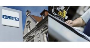 Japan Vilene Acquires German Automotive Supplier