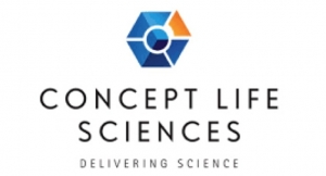 Concept Achieves GLP Accreditation