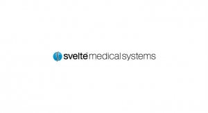 Svelte Medical Systems Announces First Patient Enrolled in Pivotal OPTIMIZE Study