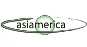 Asiamerica Group Inc.
