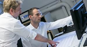 Carl Ostermann Erben approved as trade shop for Bellissima DMS