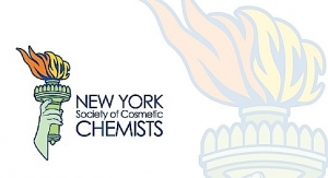 NYSCC Looks at Packaging & Your Products