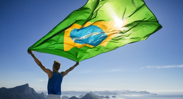 Drylock Makes Acquisitions in Brazil