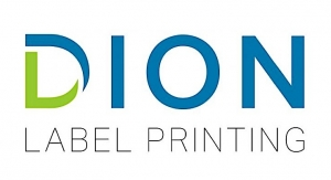 Dion Label Printing becomes GMI certified for CVS brands