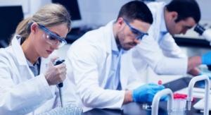 Boehringer Ingelheim Misses Study Endpoints