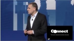 EFI CEO Guy Gecht discusses the