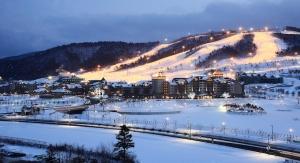 2018 Winter Olympic Athletes Will Sport Axalta Coatings