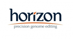 Horizon Discovery Partners for Immuno-oncology