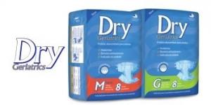Dry Geriatrics