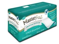 Masterfral Protetor Multiuso