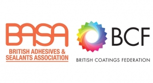 Coatings, Adhesives and Sealants Industries Host Brexit Event